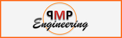 PMP Engineering